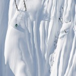 Snowboard-Photo-Jeremy-Jones-Powder-in-Revelstoke-by-Oli-Gagnon