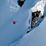 Snowboard-Photo-Jussi-Oksanen-AK-by-Jeff-Curtes
