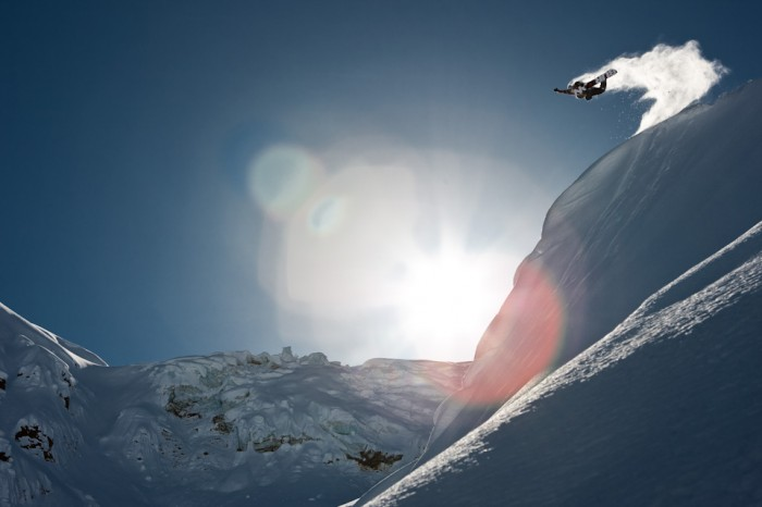 Snowboard-Photo-Nicolas-Muller-Method-by-Oli-Gagnon