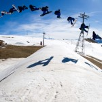 Snowboard-Photo-Patrick-Burgener-Triple-Cork-by-Ahriel-Povich