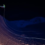Snowboard-Photo-Patrick-Tilg-Kaunertal-by-Rudi-Wyhlidal