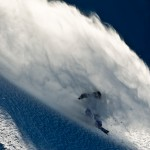 Snowboard-Photo-Stephan-Maurer-NZ-by-Jeff-Curtes