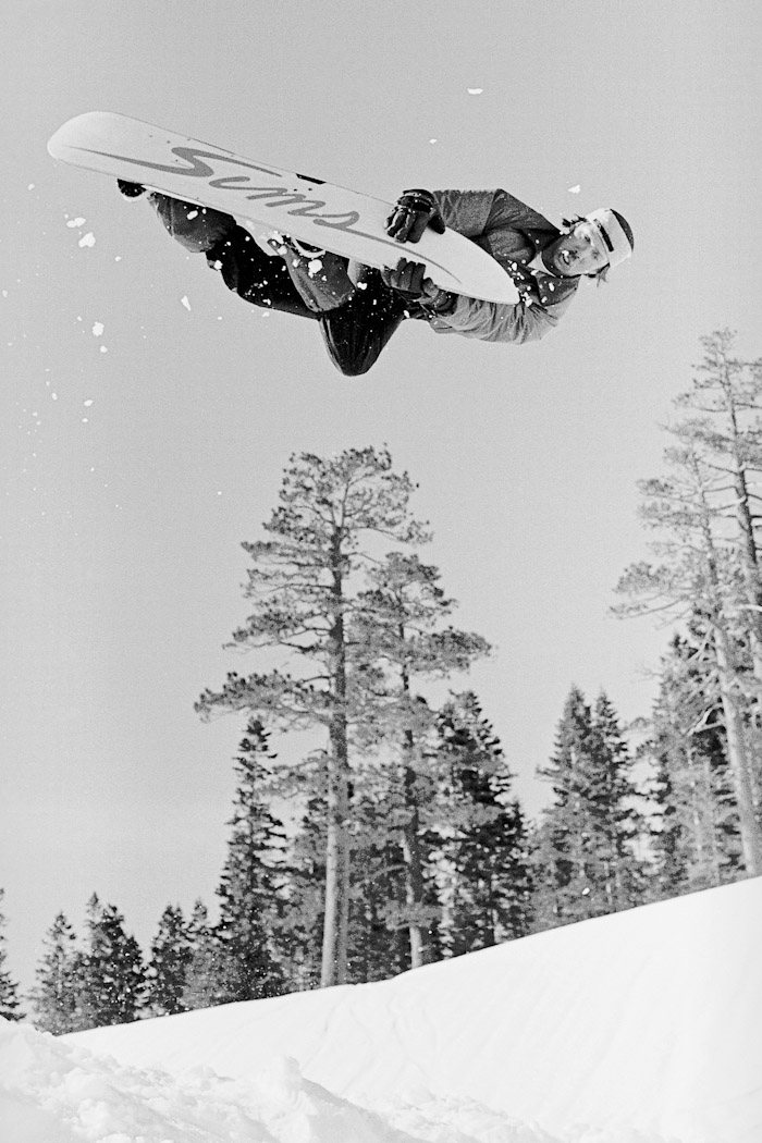 Snowboard-Photo-Terry-Kidwell-Rocket-by-Bud-Fawcett