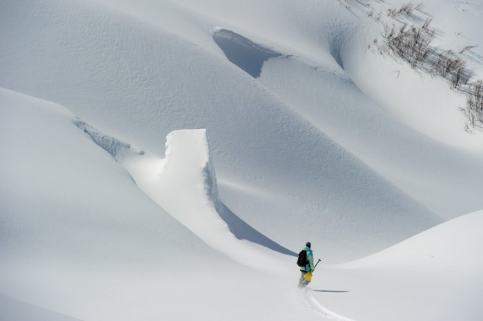 Snowboard-Photo-Tim-Cachot-Portes-du-Soleil-by-Ahriel-Povich