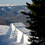 Snowboard-Photo-Travis-Rice-in-Aspen-Colorado-by-Aaron-Dodds