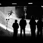 Snowboard-Photo-Antti-Piirainen-Helsinki-by-Matt-Georges