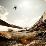 Snowboard-Photo-Eero-Ettala-River-by-Pasi-Salminen