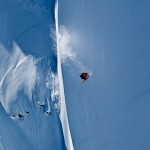 Snowboard-Photo-Kazu-Kokubo-Mt-Cook-NZ-by-Jeff-Curtes