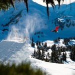 Snowboard-Photo-Mads-Jonsson-Method-by-Phil-Tifo-2