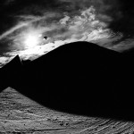 Snowboard-Photo-Marco-Concin-AlpeDiSuisi-by-Matt-Georges
