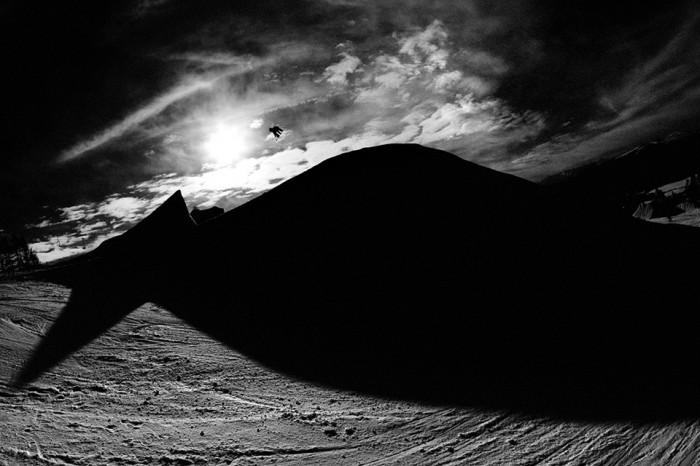 Snowboard-Photo-Marco-Concin-AlpeDiSuisi-by-Matt-Georges