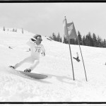Snowboard-Photo-Tom-Sims-Slalom-by-Bud-Fawcett
