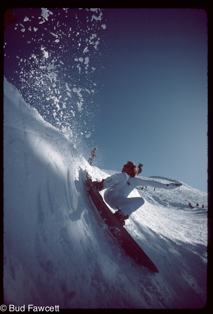 Snowboard-Photo-Tom-Sims-Slash-by-Bud-Fawcett