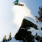 Snowboard-Photo-Tyler-Chorlton-Andorra-by-Matt-Georges