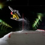 Snowboard-Photo-Werni-Stock-Bottrop-by-Lorenz-Holder