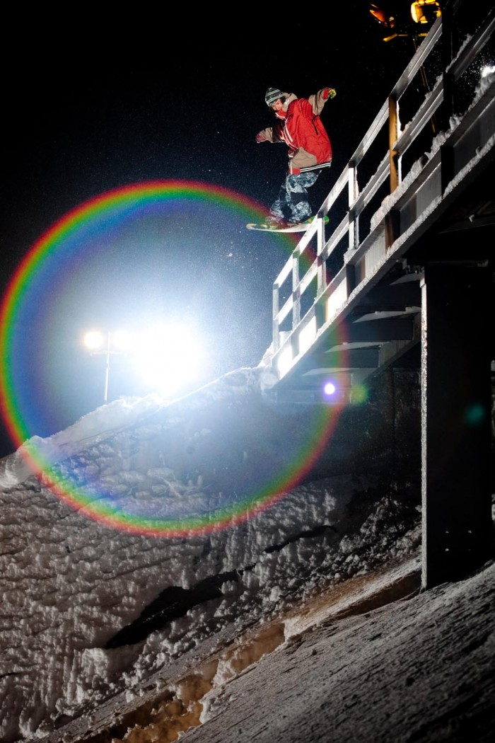 Snowboard-Photo-Zak-Hale-Vermont-by-Adam-Moran