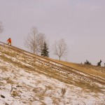 Snowboard-Photo-Dustin-Craven-Long-Rail-by-Jeff-Patterson