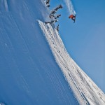 Snowboard-Photo-Eero-Niemela-Cliff-in-Pemberton-Canada-by-Scott-Serfas