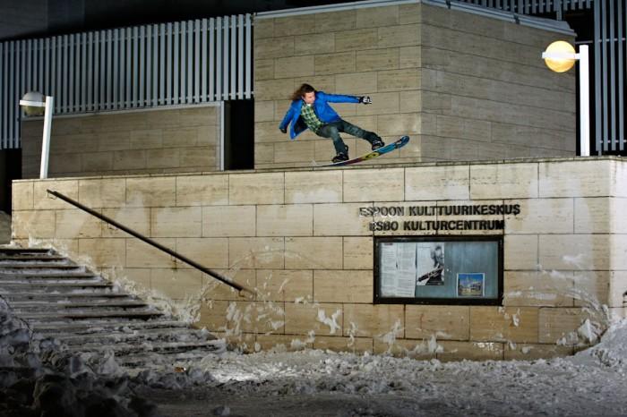 Snowboard-Photo-Fredu-Espoo-Helsinki-by-Pasi-Salminen
