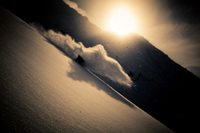 Snowboard-Photo-Markus-Keller-Powder-St-Moritz-by-Lorenz-Holder