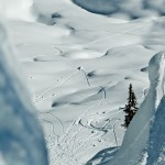 Snowboard-Photo-Nicolas-Muller-Art-of-Flight-by-Cole-Barash
