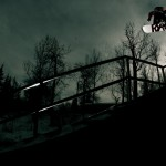 Snowboard-Photo-Pat-Moore-Forum-by-Cole-Barash