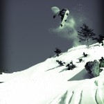Snowboard-Photo-Severin-du-Courtin-Moon-Arlberg-by-Andoni-Epelde
