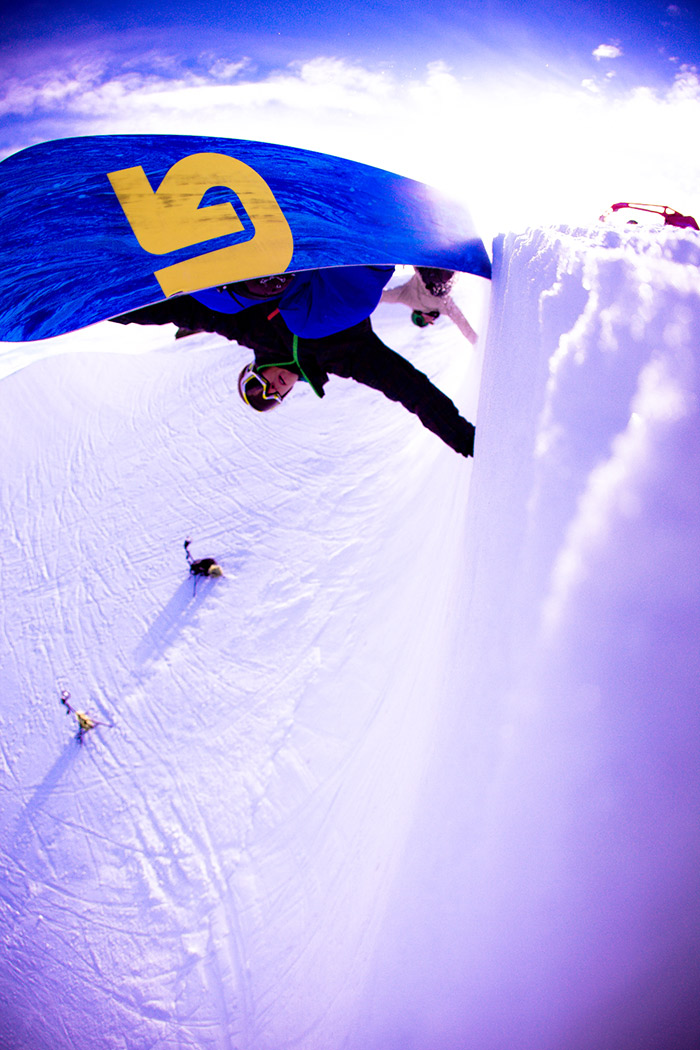Snowboard-Photo-Stephan-Maurer-Snowpark-NZ-by-Gabe-L'Heureux