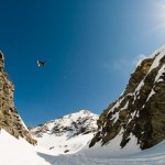 Snowboard-Print-Gerome-Mathieu-Cliff-Gap-by-Vanessa-Andrieux