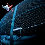 Snowboard-Photo-DBK-FS360-in-Davos-by-Dominic-Zimmerman-Howzee