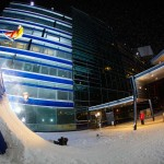 Snowboard-Photo-Eero-Ettala-Helsinki-Wallride-by-Pasi-Salminen