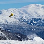 Snowboard-Photo-Eric-Jackson-Whistler-Kicker-by-Scott-Serfas