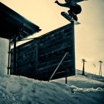 Snowboard-Photo-Flo-Achenrainer-Silvretta-Nova-by-Flo-Jaeger