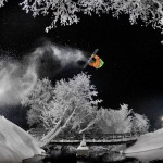 Snowboard-Photo-Joel-Parle-Rodeo-Estonia-by-Roman-Neimann