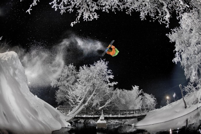 Snowboard-Photo-Joel-Parle-Rodeo-Estonia-by-Roman-Niemann
