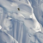 Snowboard-Photo-John-Jackson-Art-of-Flight-Alaska-by-Scott-Serfas