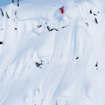 Snowboard-Photo-Mads-Jonsson-Backflip-by-Phil-Tifo