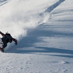 Snowboard-Photo-Nicolas-Muller-Butter-by-Oli-Gagnon