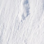 Snowboard-Photo-Nicolas-Muller-Line-in-Haines-Alaska-by-Oli-Gagnon