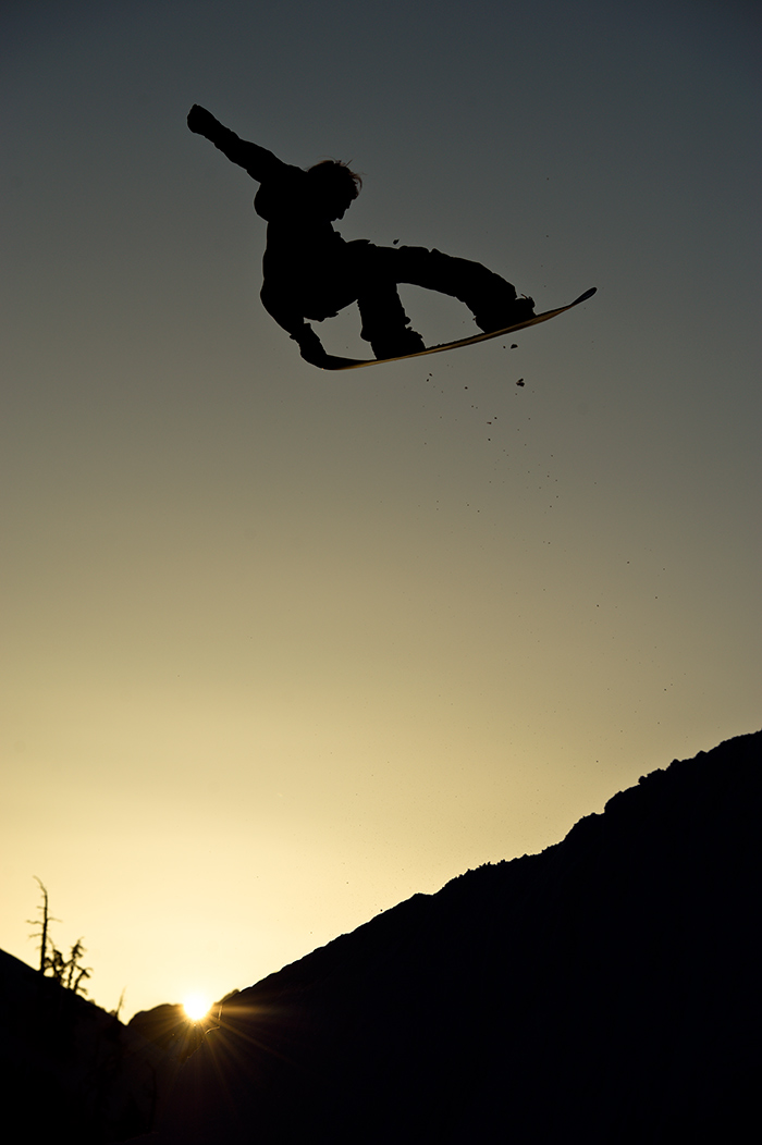 Snowboard-Photo-Sani-Alibabic-Mammoth-by-Blotto