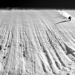 Snowboard-Photo-Alex-Coudray-Powder-Nendaz-by-Ahriel-Povich