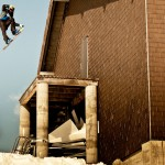 Snowboard-Photo-Danny-Larsen-Tailgrab-Laax-by-Howzee