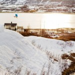 Snowboard-Photo-JP-Solberg-Arctic-by-Matt-Georges