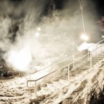 Snowboard-Photo-Louif-Paradis-Toronto-Rail-by-Oli-Gagnon