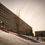 Snowboard-Photo-Ludde-Lejkner-Poland-by-Cyril-Mueller