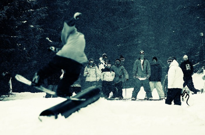 Snowboard-Photo-Marc-Swoboda-Jib-by-Lorenz-Holder