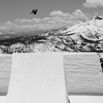 Snowboard-Photo-Mikkel-Bang-Mammoth-by-Blotto