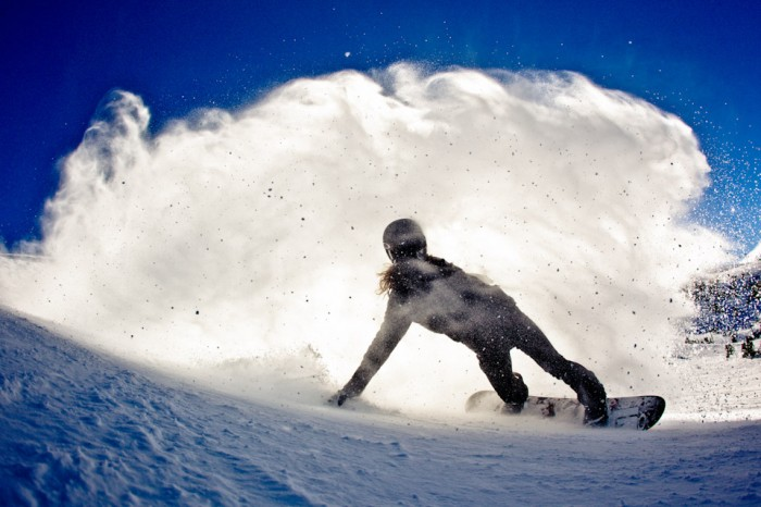 Snowboard-Photo-Shaun-White-Powder-by-Gabe-LHeureux