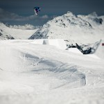Snowboard-Photo-Thomas-Hoerhager-Soelden-by-Rudi-Wyhlidal