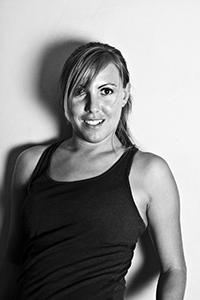 Vanessa-Andrieux
